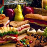 Преодоление пищевой зависимости