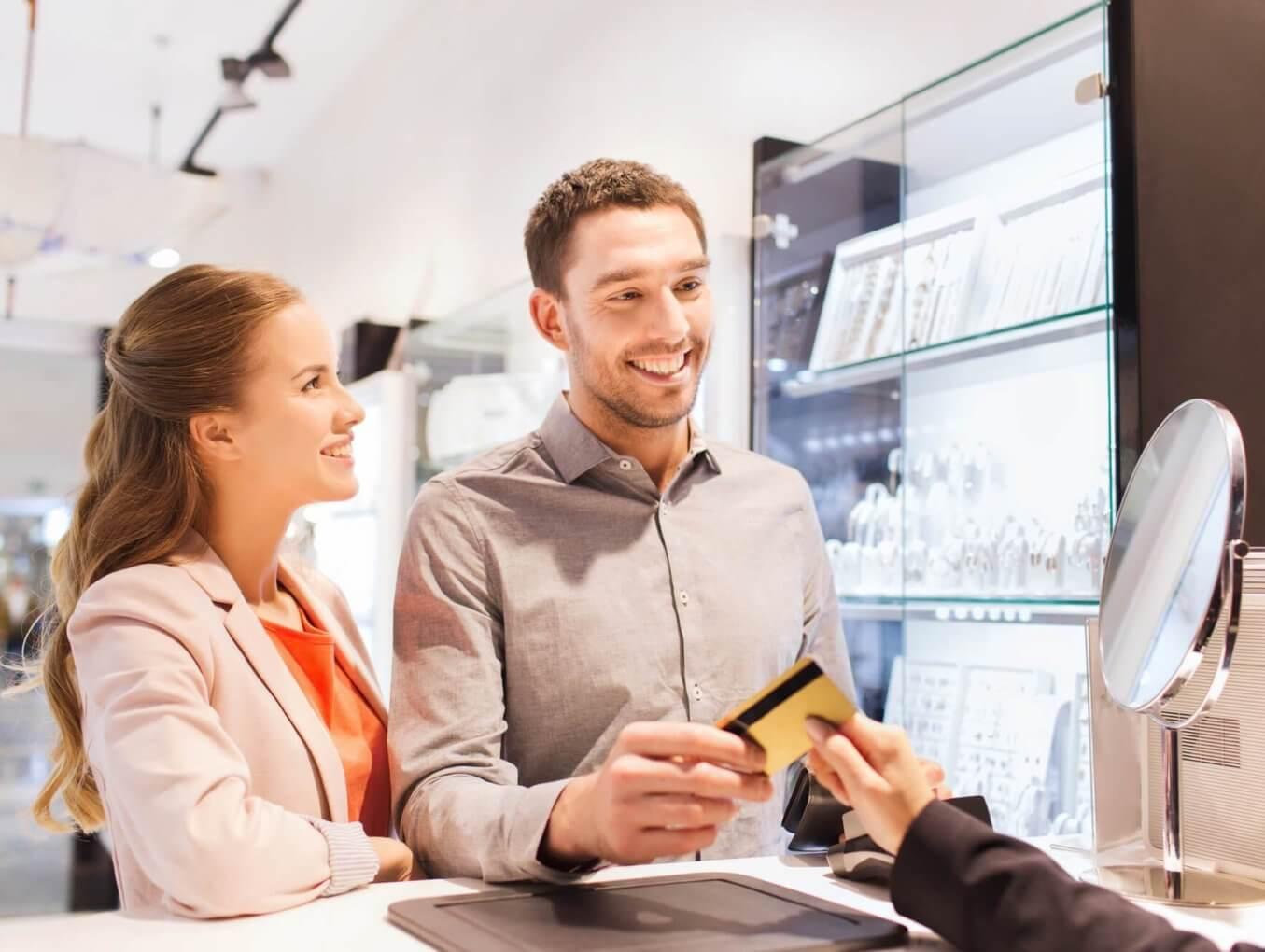 Как продать любому клиенту? 5 типов клиентов