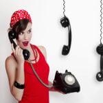 5 правил презентации товаров по телефону