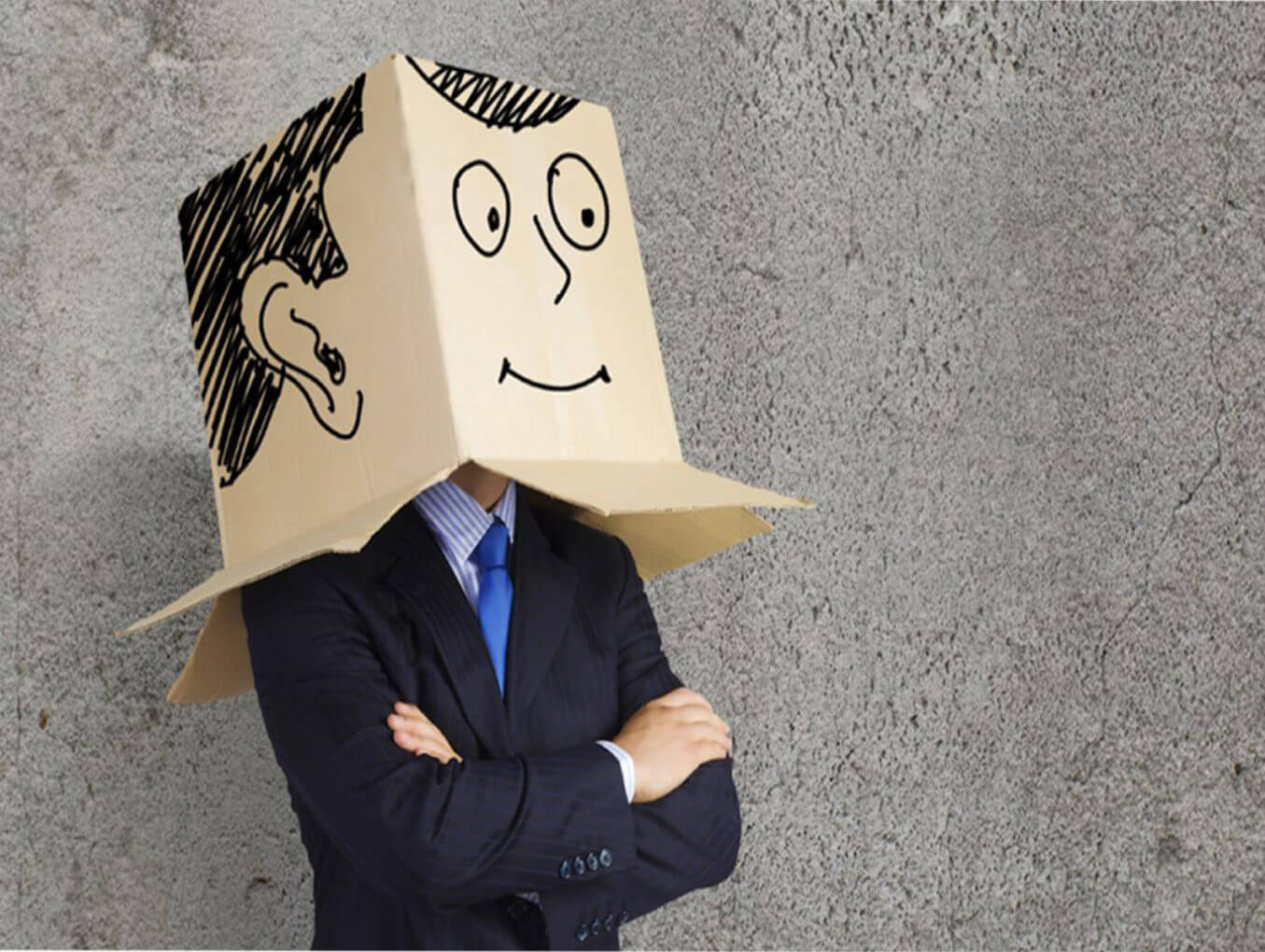 3 ошибки в применении коучингового стиля руководства