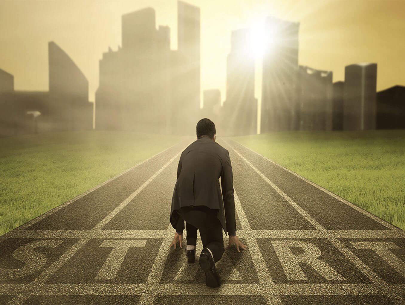 Свой бизнес: как мотивировать персонал?
