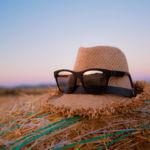 Депрессия после отпуска: как правильно выходить на работу?