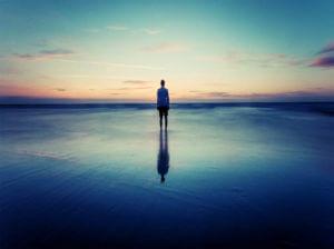 Mindfulness-подход