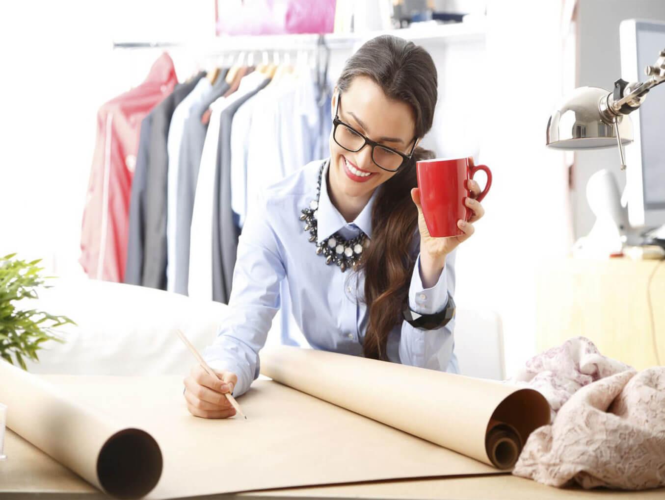 Свой бизнес: как нанять первого сотрудника?