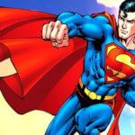 Роль «Спасатель» по Карпману