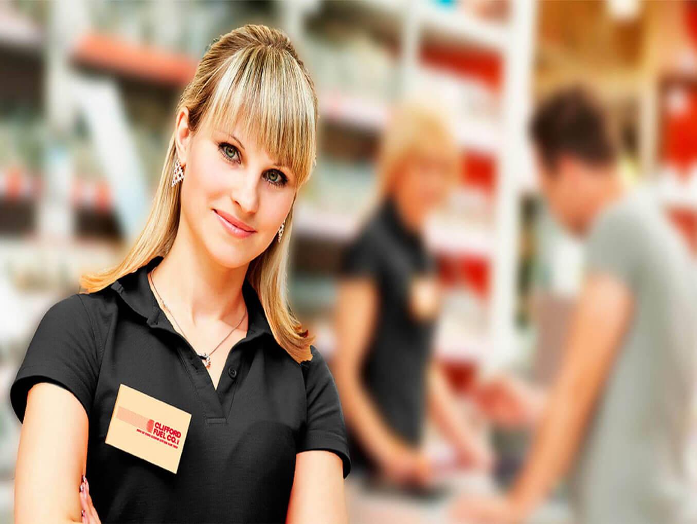 Как разработать стандарты обслуживания?