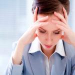 Что такое стресс-собеседование?