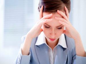 стресс-собеседование