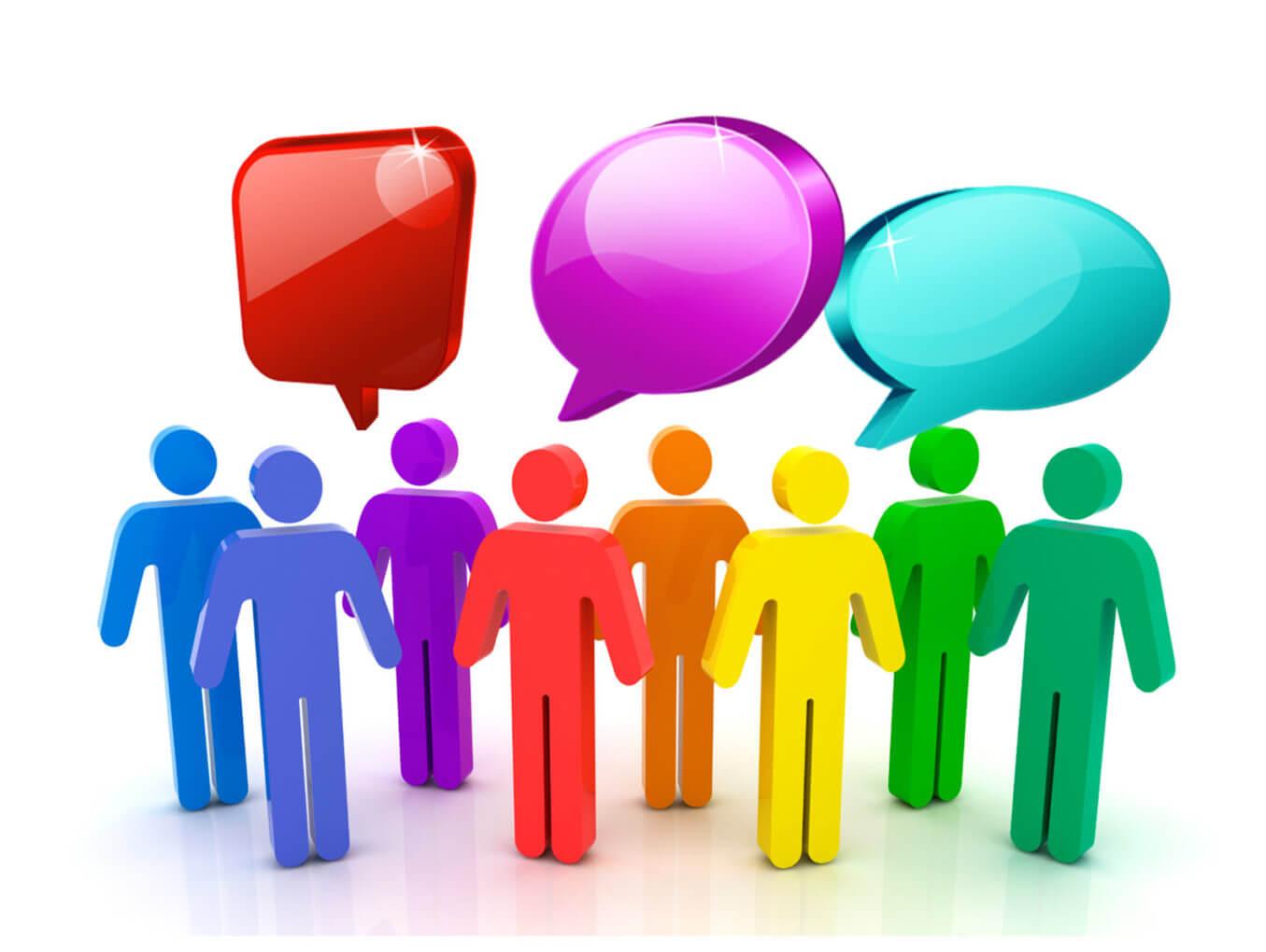 Стандарты работы с клиентом в онлайн-чате