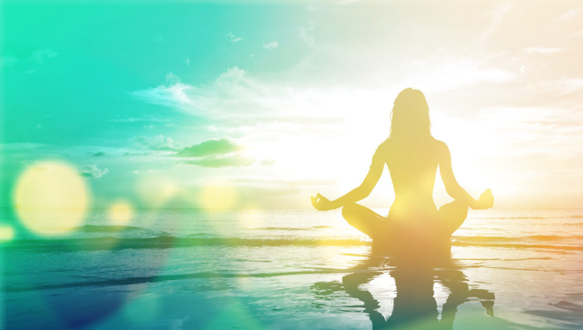 Mindfulness — практики