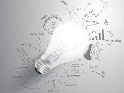 7 причин, зачем руководителю личный бренд