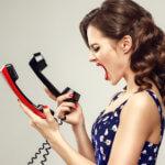 5 признаков низкого эмоционального интеллекта