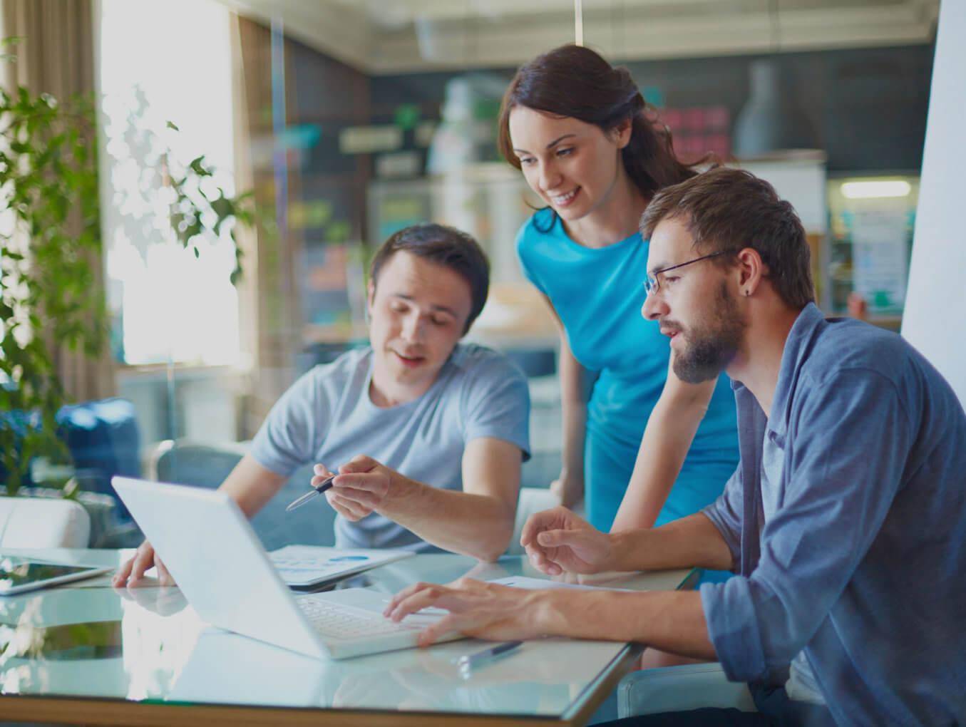 5 выгод эмоционального интеллекта в работе