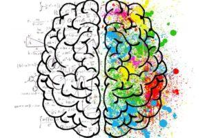 тренинг эмоциональный интеллект
