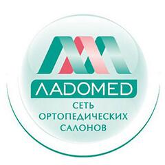 Ладомед