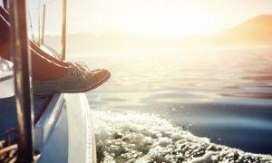 тренинг по продажам ортопедической обуви