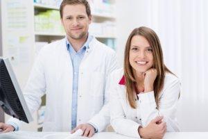 тренинг продаж медицинских изделий