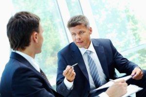 тренинг переговоры