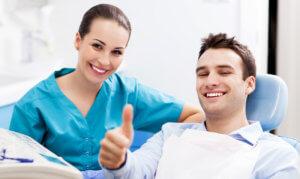 Тренинг по продажам для врачей