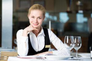 тренинг управление персоналом в ресторане