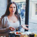 7 причин раздражения гостей в ресторане