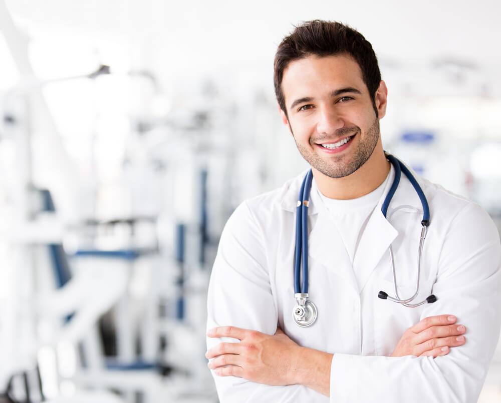 """Тренинг для врачей """"Психология общения с пациентом"""""""